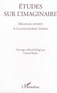 Gérard Peylet et  Collectif - .