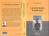 Gérard Peylet - .