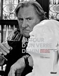 Gérard-Philippe Mabillard - Autour d'un verre de vin - Wine & Friends.