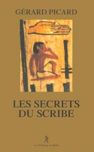 Les secrets du scribe.pdf