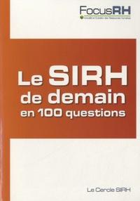 Le SIRH de demain en 100 questions.pdf