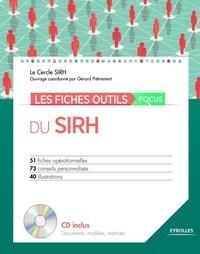 Les fiches outils focus du SIRH.pdf