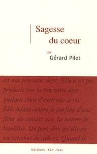 Sagesse du coeur.pdf