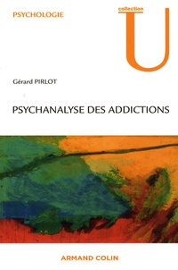Psychanalyse des addictions.pdf