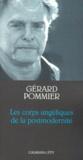 Gérard Pommier - .