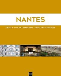 Galabria.be Nantes - Graslin, cours Cambronne, Hôtel des Cariatides Image