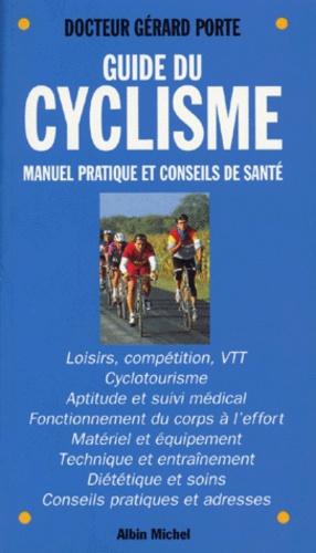 Gérard Porte - .