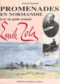 Gérard Pouchain - .