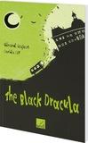 Gérard Rajeot et Ourida Dif - The Black Dracula.