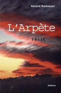 LArpète.pdf
