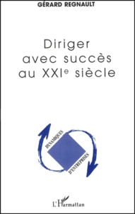 Gérard Regnault - .