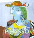 Gérard Régnier - Chefs-d'oeuvre du musée Picasso.