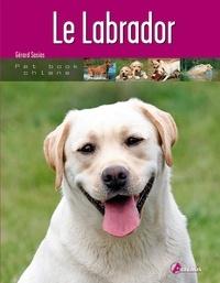 Gérard Sasias - Le Labrador.