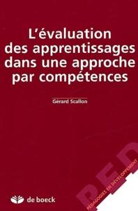 Lévaluation des apprentissages dans une approche par compétences.pdf
