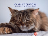 Gérard Schaller - Chats et chatons.