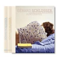 Livres audio en ligne gratuits sans téléchargements Gérard Schlosser  - 2 volumes : Catalogue raisonné ; Monographie ePub (French Edition) 9782362220029 par Gérard Schlosser