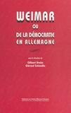 Gérard Schneilin et  Collectif - .