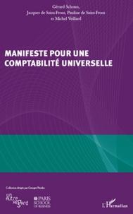 Manifeste pour une comptabilité universelle.pdf