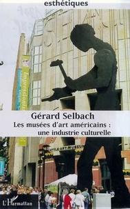Gérard Selbach - .
