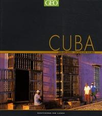 Deedr.fr Cuba Image