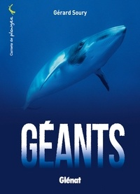 Géants.pdf
