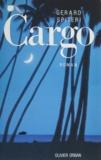Gérard Spiteri - Cargo.