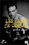 Gérard Streiff - Les gants de Cerdan.