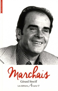 Gérard Streiff - Marchais.