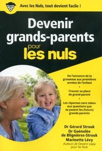 Devenir grands-parents pour les nuls.pdf