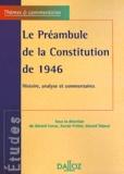 Gérard Teboul et  Collectif - .