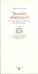 Traités spirituels.pdf