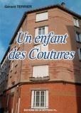 Gérard Terrier - Un enfant des Coutures.
