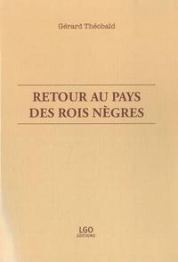 Retour au pays des rois nègres.pdf