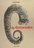 Gérard Thomel - Ammonites.