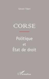CORSE. Politique et Etat de droit.pdf