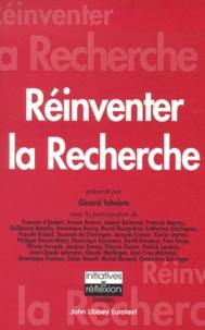 Gérard Tobelem et  Collectif - .