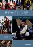Gérard Toffin - Ethnologie - La quête de l'autre.