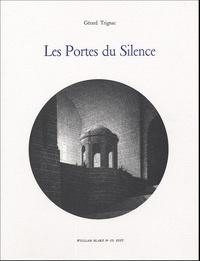 Gérard Trignac - Les portes du silence.