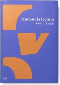 Pendant la lecture.pdf