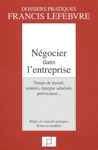 Gérard Vachet et  Collectif - .