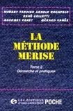 Gérard Vahee et Hubert Tardieu - .