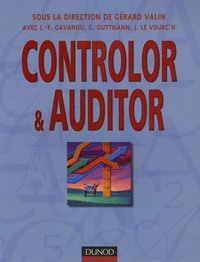 Histoiresdenlire.be Controlor & Auditor Image