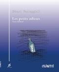 Gérard Vantaggioli - Les petits adieux.