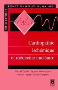 Cardiopathie ischémique et médecine nucléaire.pdf