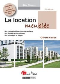 La location meublée.pdf