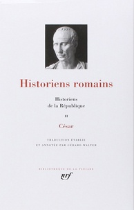Histoire de la République - Tome 2, César.pdf