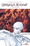 Gerard Way - Umbrella Academy T01 - La Suite apocalyptique.