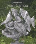 Gérard Xuriguera - Jean Campa.
