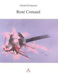 Gérard Xuriguera - René Cormand.
