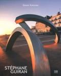 Gérard Xuriguera - Stéphane Guiran - Chemin de sculptures 2001-2011.